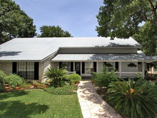 13902 Bluffoak, San Antonio, TX 78216