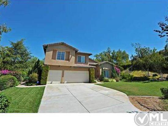 1563 Richland Rd, San Marcos, CA 92069