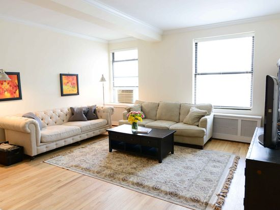 310 W 99th St APT 803, New York, NY 10025