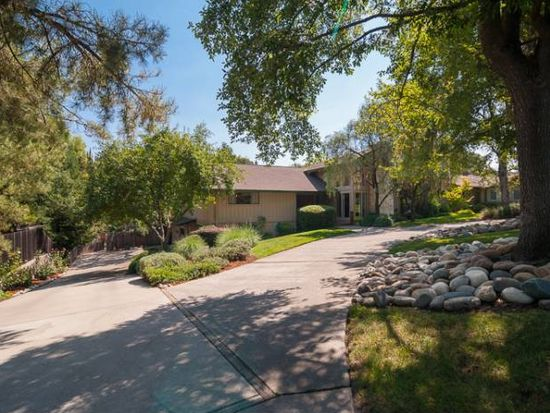 4018 Canonero Ct, Fair Oaks, CA 95628