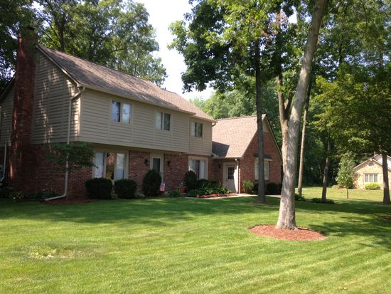 9021 Seabreeze Ct, Indianapolis, IN 46256