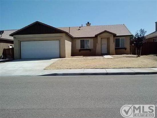 12634 Carbon Mesa Way, Victorville, CA 92392