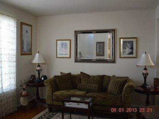 8921 Hanson Grove Ct, Manassas, VA 20109