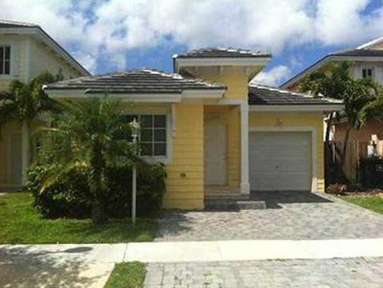 3371 NE 4th St, Homestead, FL 33033
