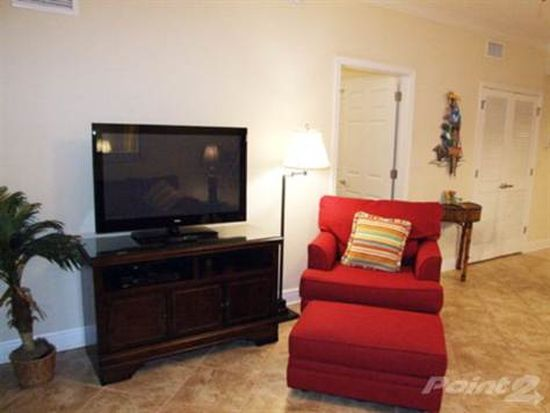 931 W Beach Blvd APT 1102, Gulf Shores, AL 36542