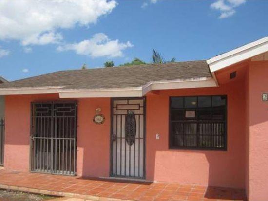 2595 SW 134th Ave, Miami, FL 33175