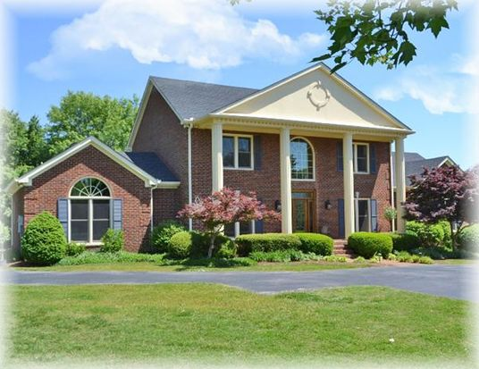 4268 Warren Rd, Franklin, TN 37067