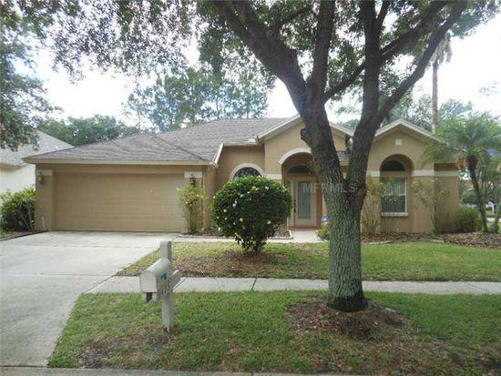 9476 Hunters Pond Dr, Tampa, FL 33647