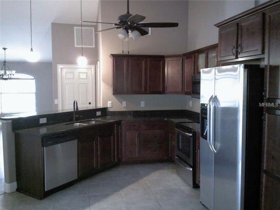 13077 Johannes Ave, Port Charlotte, FL 33953