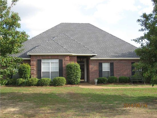 103 Eastfield Pl, Madison, MS 39110