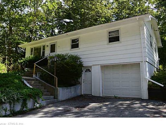 59 Oxoboxo Cross Rd, Oakdale, CT 06370