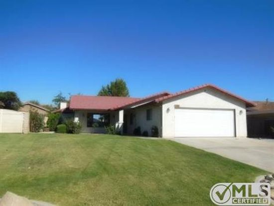 12686 Whispering Springs Rd, Victorville, CA 92395