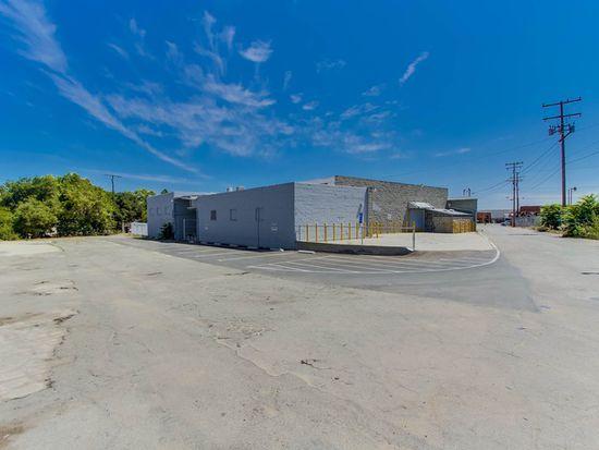 424 S Gladys Ave, San Gabriel, CA 91776