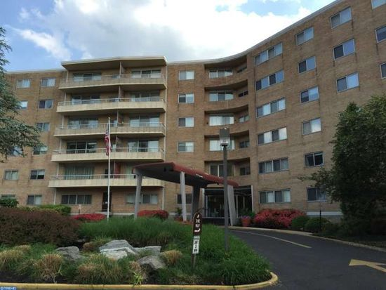 100 West Ave # 114-S, Jenkintown, PA 19046