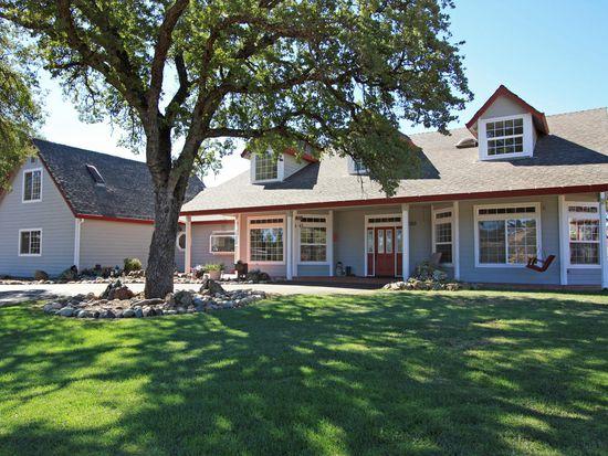 1110 Trails End Dr, Placerville, CA 95667