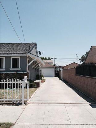 6914 Radford Ave, North Hollywood, CA 91605