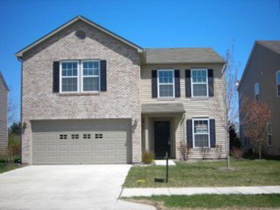 10464 Cumberland Pointe Blvd, Noblesville, IN 46060