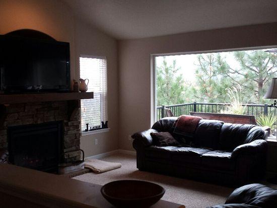 1807 S Canyon Woods Ln, Spokane, WA 99224