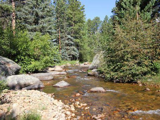 262 Fall River Ln, Estes Park, CO 80517