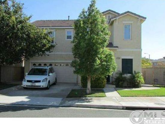17566 Poplar Point Ln, Canyon Country, CA 91387