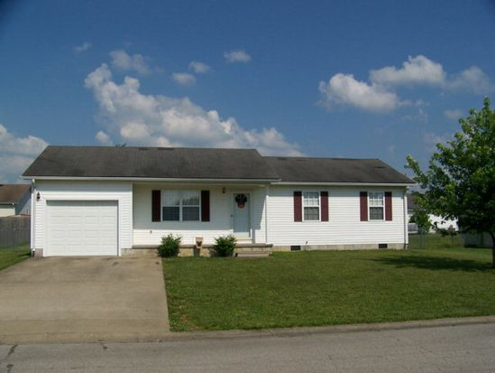109 Waterford Ln, Glasgow, KY 42141