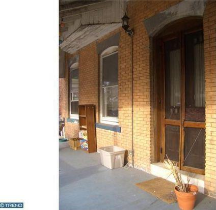 913 S 47th St, Philadelphia, PA 19143