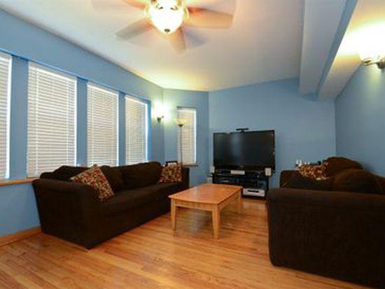 5923 W Wilson Ave, Chicago, IL 60630