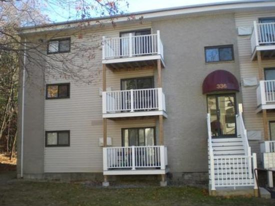 336 E Main St APT 15, Marlborough, MA 01752