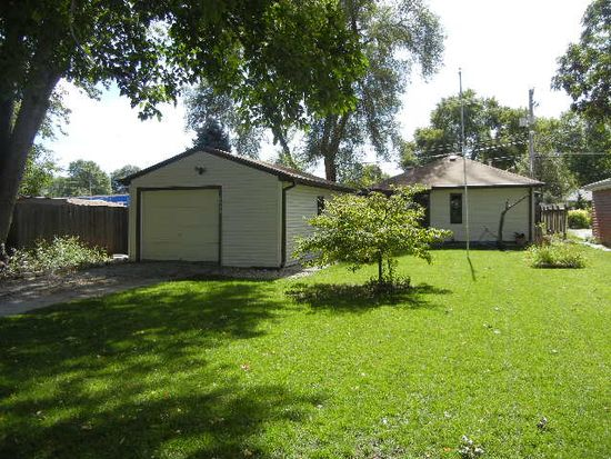 6933 Platte Ave, Lincoln, NE 68507
