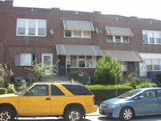 621 N 65th St, Philadelphia, PA 19151