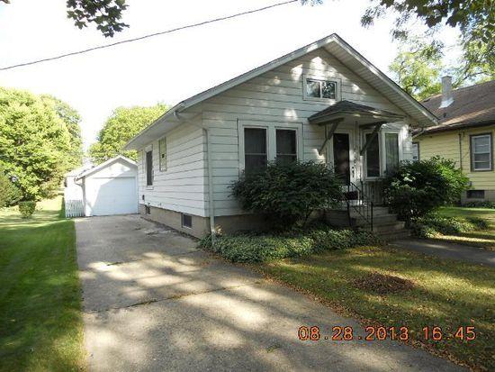 1007 Duncan Ave, Elgin, IL 60120