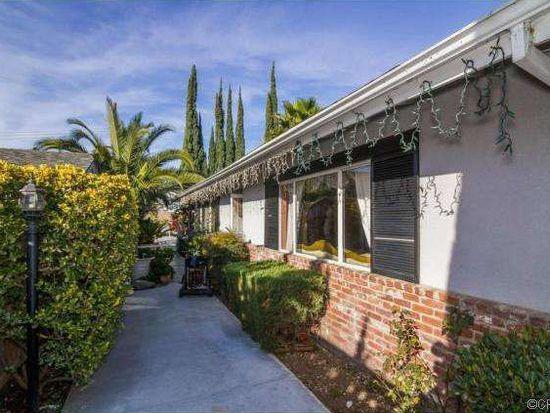9051 Ardendale Ave, San Gabriel, CA 91775