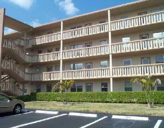 2053 Guildford C, Boca Raton, FL 33434