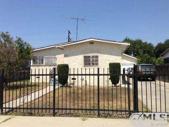 907 E 104th St, Los Angeles, CA 90002