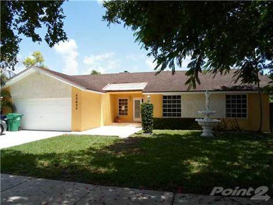 12815 SW 116th St, Miami, FL 33186