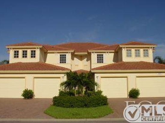 3021 Meandering Way APT 202, Fort Myers, FL 33905