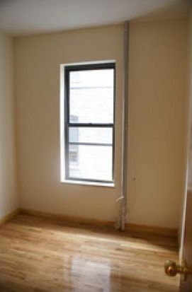 200 W 109th St, New York, NY 10025