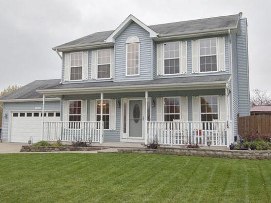 1704 John St, Yorkville, IL 60560