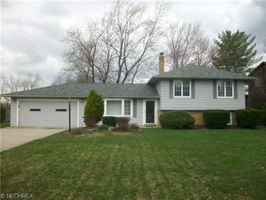 16404 Prospect Rd, Strongsville, OH 44149