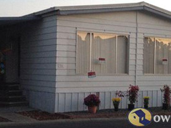 1085 Tasman Dr SPC 351, Sunnyvale, CA 94089