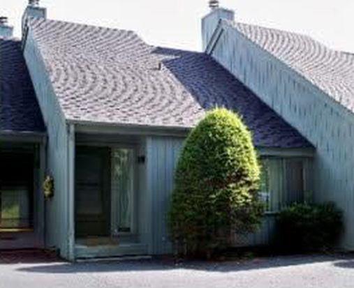 85 Townhouse Dr, Burnsville, NC 28714