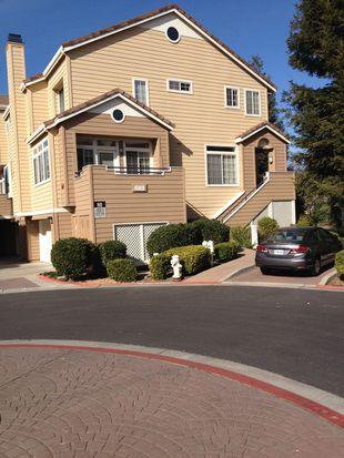 502 Porpoise Bay Ter # A, Sunnyvale, CA 94089