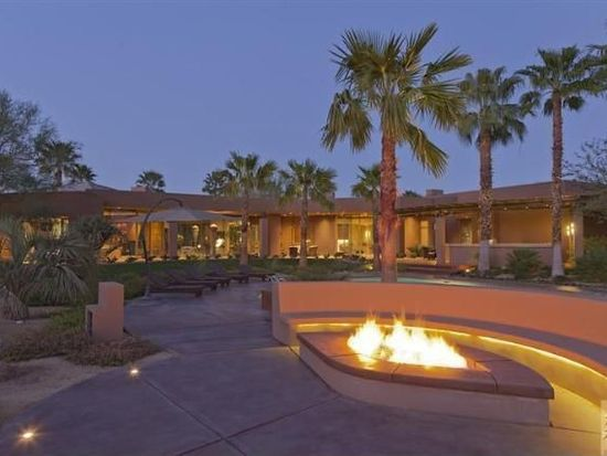 3 Beach Dunes Ct, Rancho Mirage, CA 92270