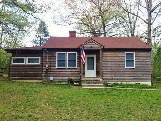 4701 Beulah Rd, North Chesterfield, VA 23237