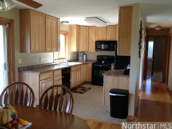 580 146th Ln NW, Andover, MN 55304