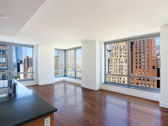 30 West St APT 30B, New York, NY 10004