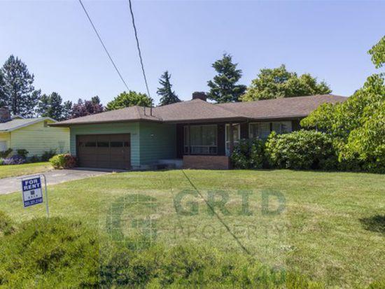 4785 SE Allen Rd, Milwaukie, OR 97267