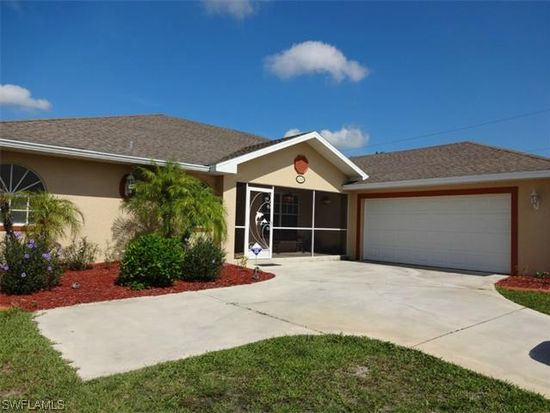 6360 Maytree Cir, Fort Myers, FL 33905