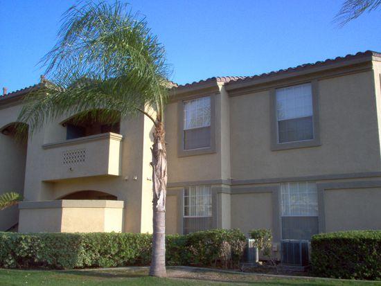 375 Central Ave UNIT 118, Riverside, CA 92507