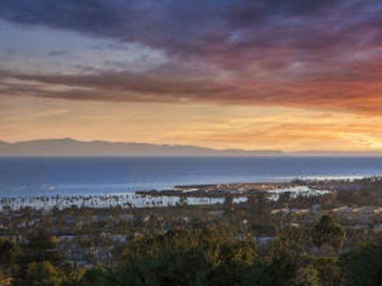 111 Cedar Ln, Santa Barbara, CA 93108